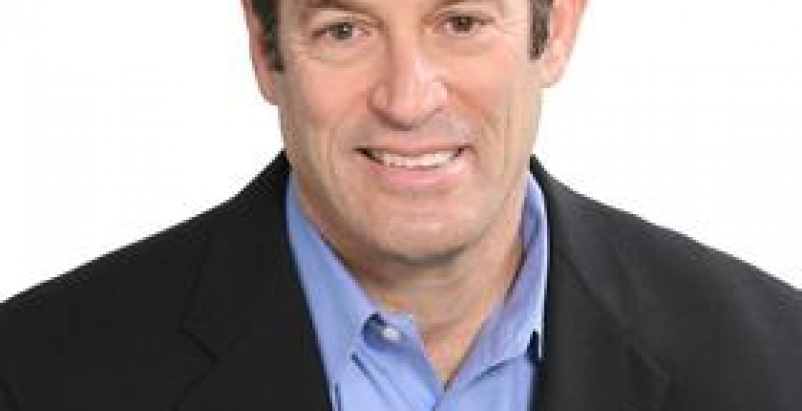 Rick Millitello