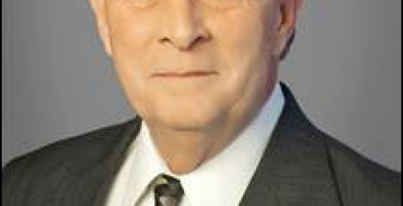John J. Kraskiewicz, AIA