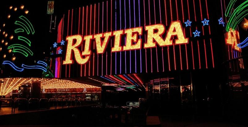 Las Vegas Tourism Board