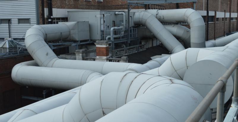 Proposed ASHRAE/ACCA Energy Audit Standard open for public comment