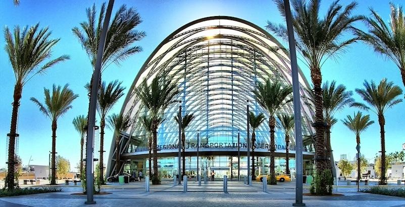 WSP   Parsons Brinckerhoff to open Los Angeles office