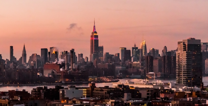 State legislature fails to pass law to extend design-build for New York City projects