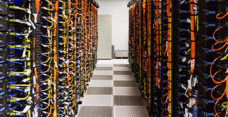 AECOM and Project Frog form partnership for building data centers