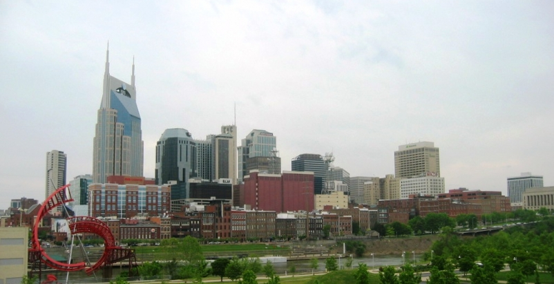 Tennessee county considers local worker requirement on construction projects