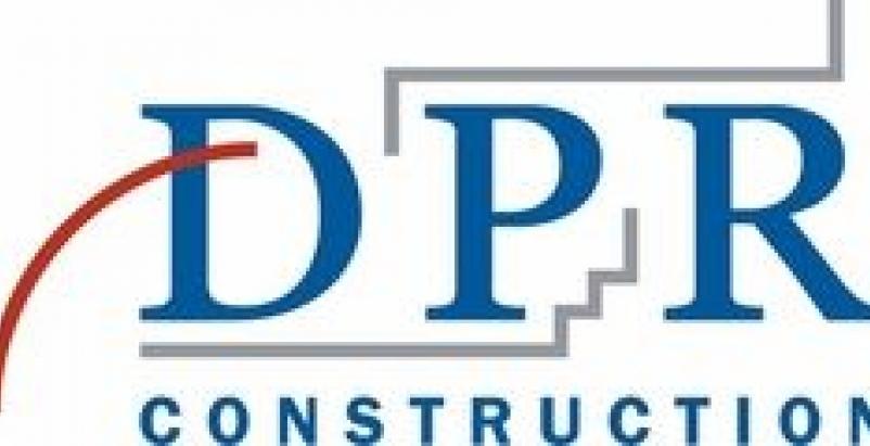DPR Construction DPR Foundation