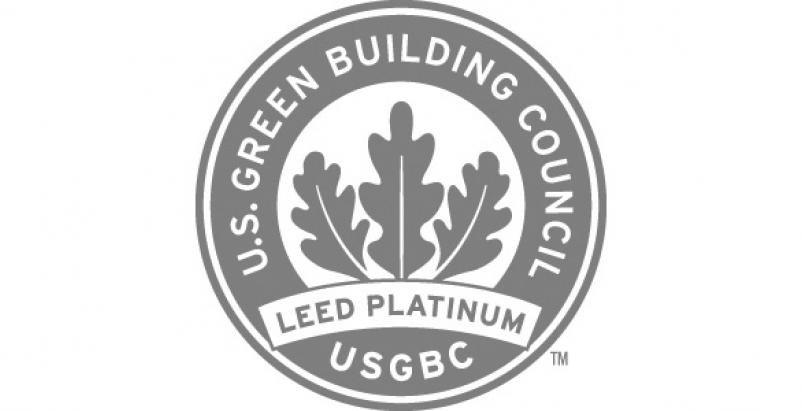 USGBC Green Lab Apps