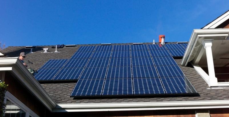 Energy Department's Building Technology Office seeks public input