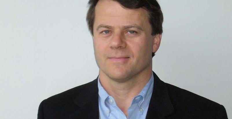 Greg Kats