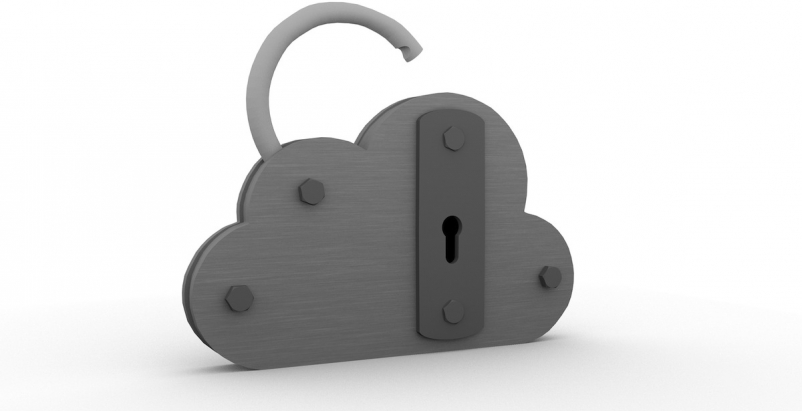 The construction industry isn't rushing to hop onto the cloud: study