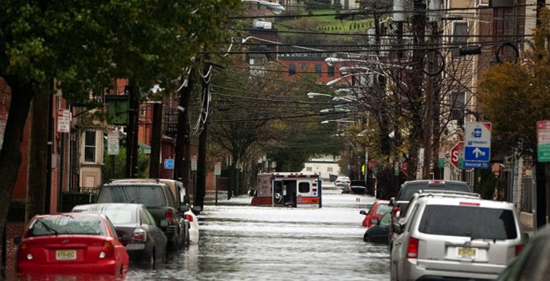 Federal Alliance for Safe Homes offers plan to strengthen codes for disaster resilience