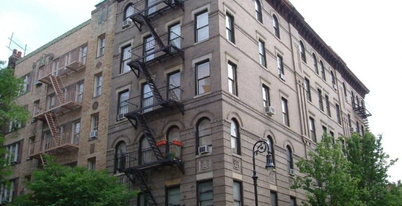 New York City may allow affordable housing developers to 'double dip' in subsidies