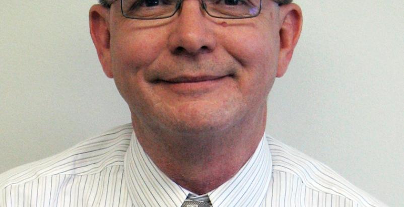 Perry J. Artese
