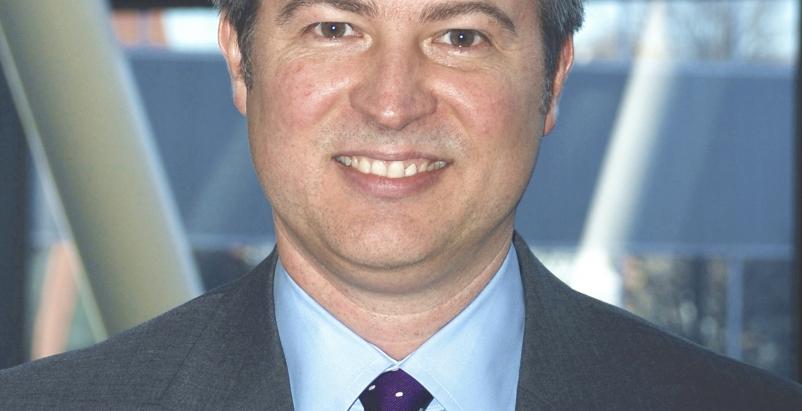 John Shreve Arbuckle, Assoc. AIA