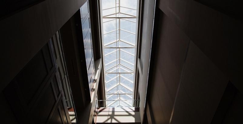 New energy efficiency program, Tenant Star, gets OK from Congress