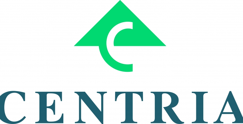 Long-tenured Centria employee receives promotion