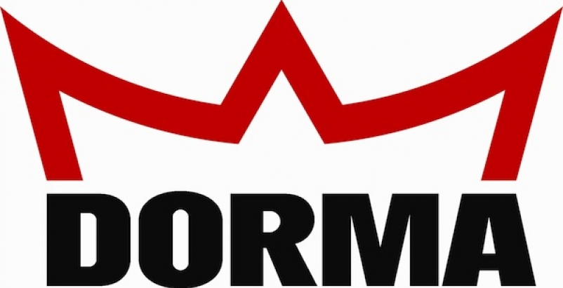 DORMA, an international leader in premium accesssolutions and services, recently