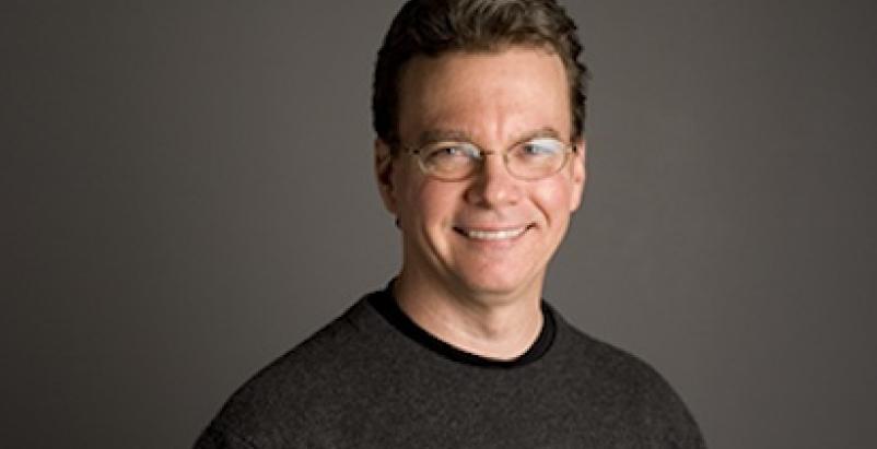 Dan Noble FAIA, FACHA, LEED AP, is the new president/CEO of HKS.