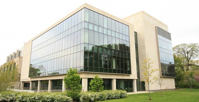 New York State renews design-build authority