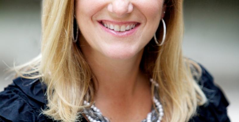 Dina Miller