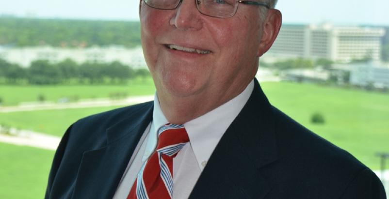 Gary L. Ferguson