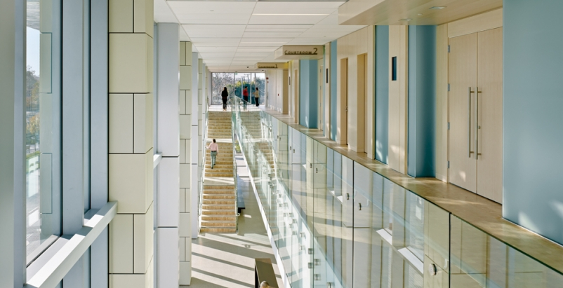justice facilities building design construction. Black Bedroom Furniture Sets. Home Design Ideas