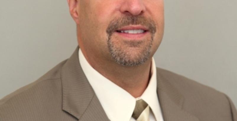 John T. Boyer, Sr., P.E.