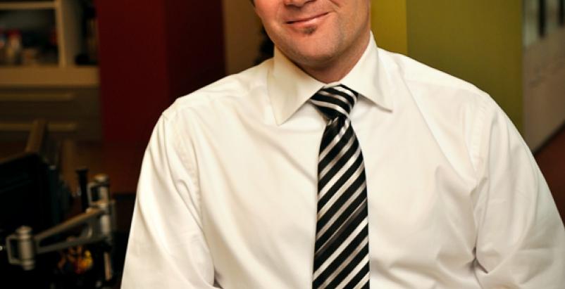 Michael J. Lubbers