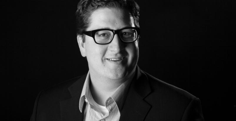 Matt Dumich, AIA, Senior Architect/Project Manager, Adrian Smith + Gordon Gill A