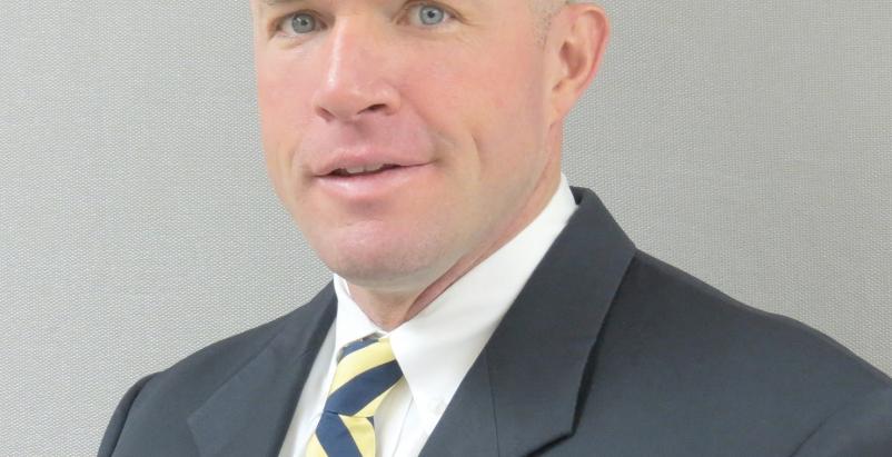 Matthew L. Brace