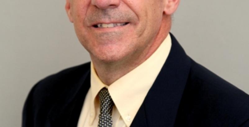 Michael Pagano, P.E.