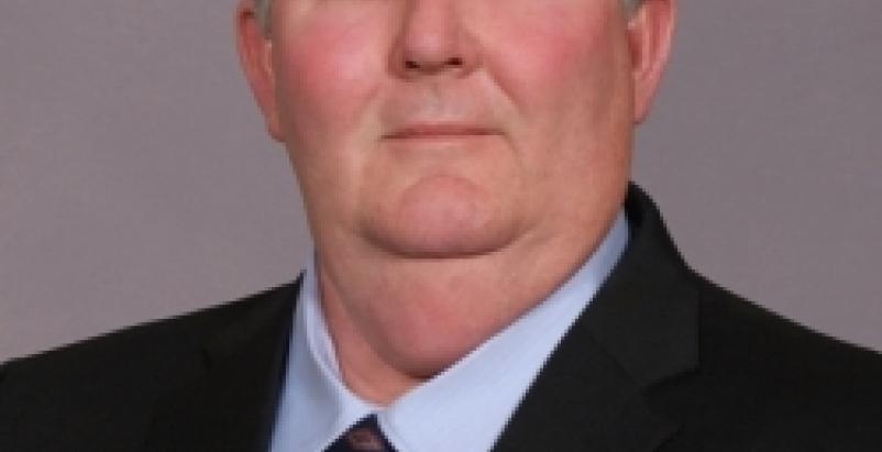 D. Michael Dowdall, P.E.