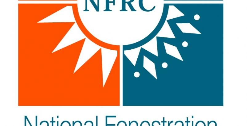 NFRC ANSI