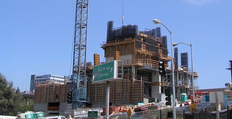 ABC economist: Year-end construction backlog drops 1%