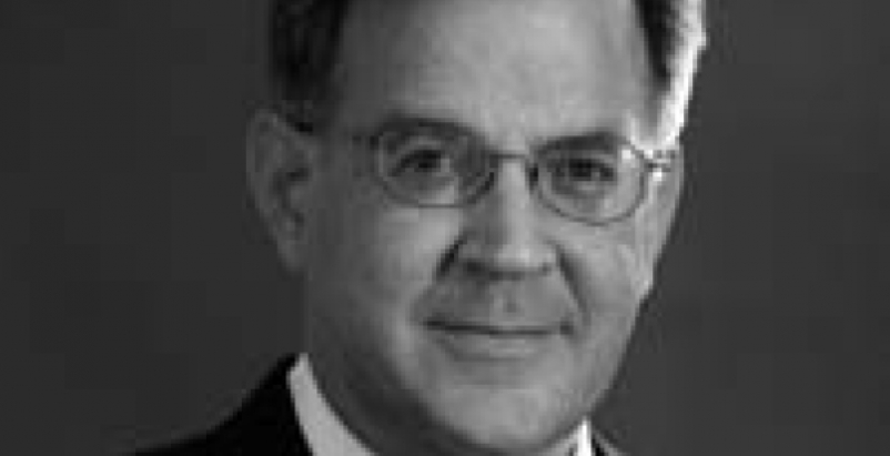 J. Patrick Schultz, AIA, EDAC, LEED AP