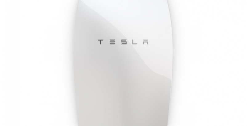 Batteries are the next step in raising sustainability standards