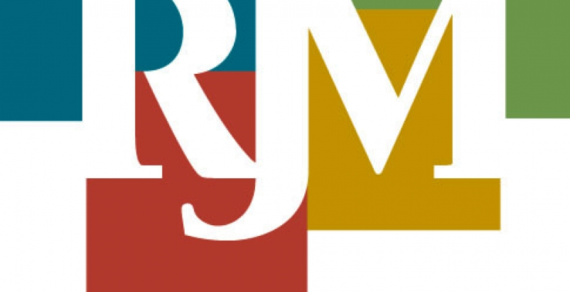 RJM Construction Nova Classical Academy St. Paul