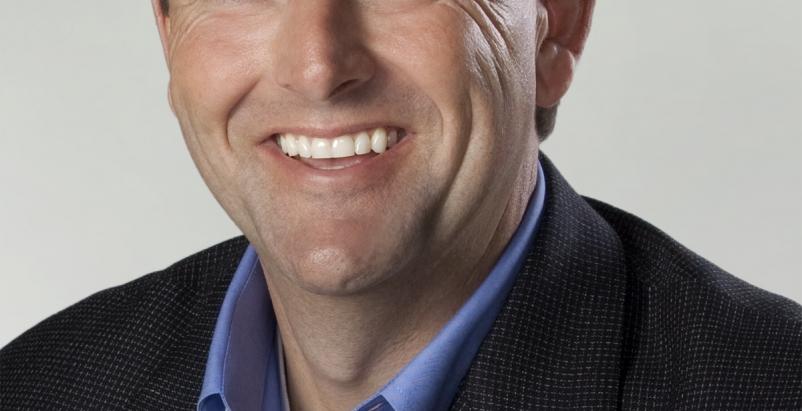 Randy Highland