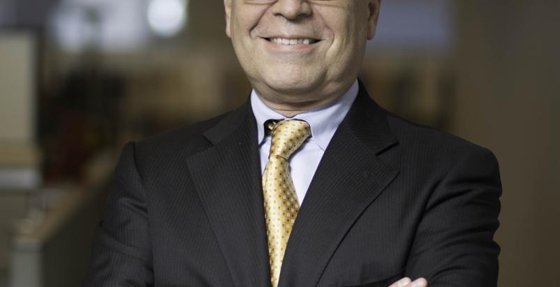 Roger Soto