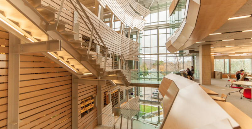GIANTS 300 REPORT: Top 75 Construction Management Firms