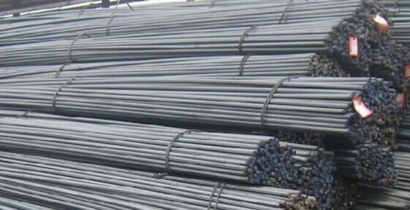 CRSI releases new technical note on stainless steel reinforcing bars