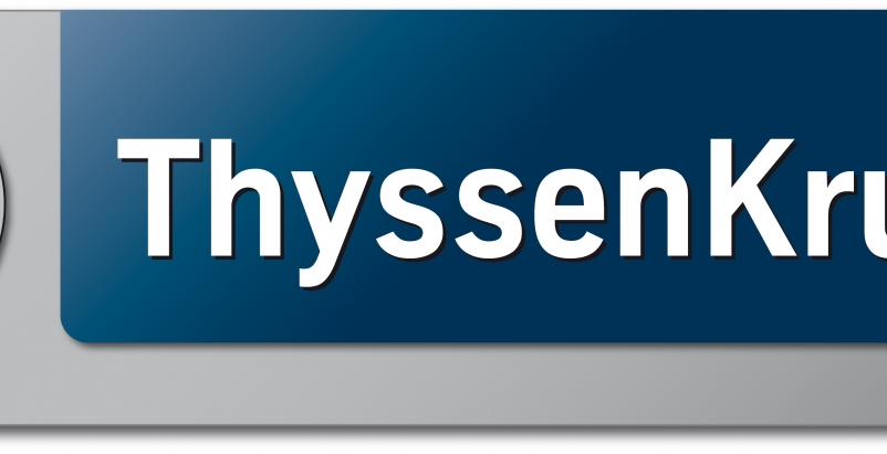 thyssenkrupp acquires sterling elevators services. Black Bedroom Furniture Sets. Home Design Ideas