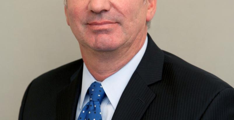 Thomas Duffy, P.E.