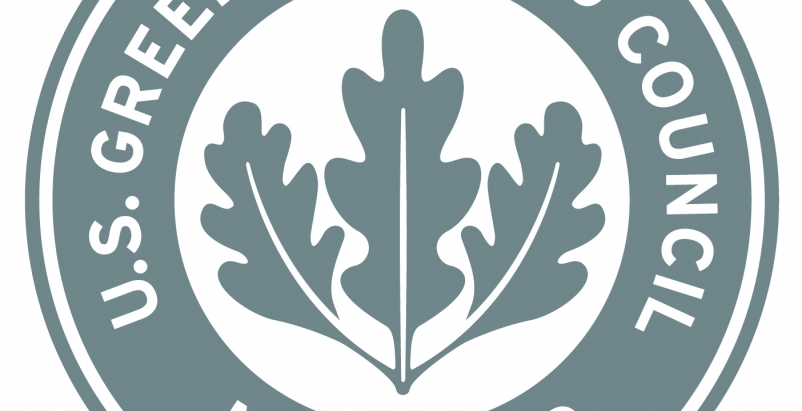 USGBC World Green Building Council's Government Leadership Awards