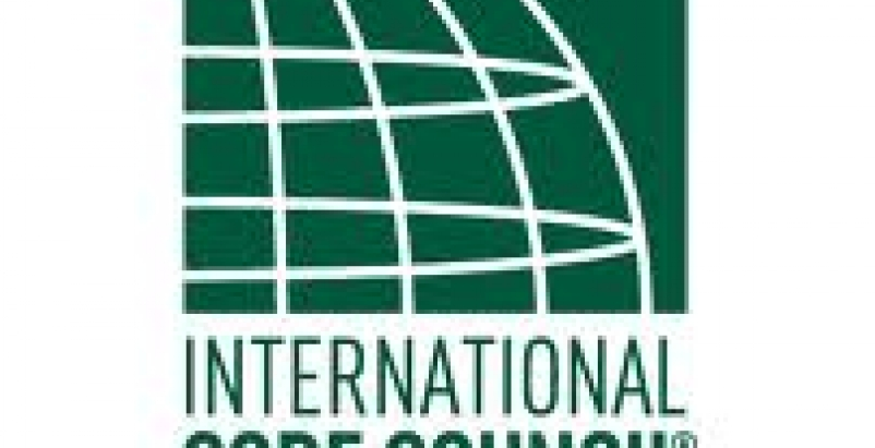 Irc 2012 Attic Ventilation Requirements Improved Code