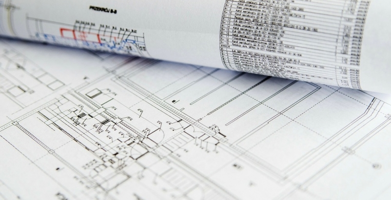 AIA, International Code Council reach collaborative agreement on building codes