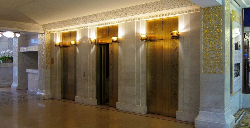 New York City preparing new codes for evacuation elevators