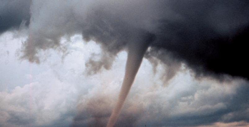 NOAA News Photo