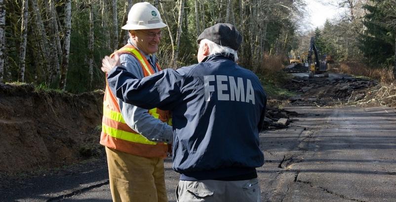 Photo: Adam Dubrowa / FEMA  via Wikimedia Commons