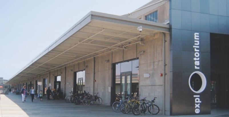 11 pairs of SuperLite II-XL 45 IGU in HM Door Framing was used in the buildings