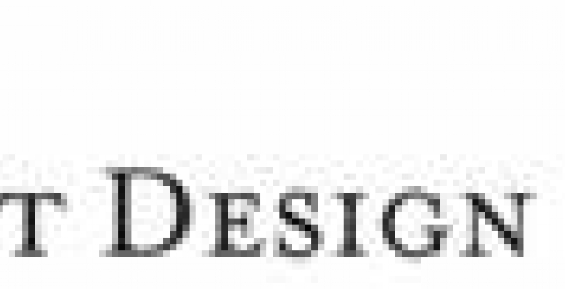 Summit Design + Build, LLC has been selected as general contractor for Office Co